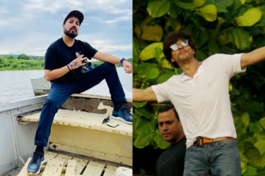 Aryan Khan Drug Case: 'They're All Watching The Drama', Says Mika Singh On Bollywood's Silence
