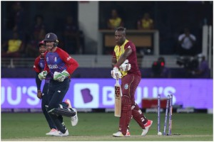 SA Vs WI, Live Cricket Scores, T20 World Cup 2021: West Indies Seek Batting Redemption Vs South Africa