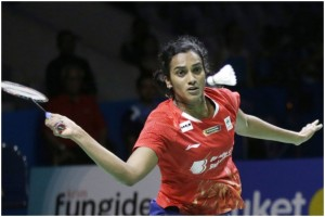 French Open Badminton: PV Sindhu Aims To Be Back In Form, Sameer Verma Looks For Good Outing