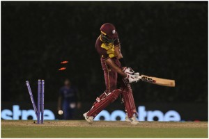 Live Streaming Of South Africa Vs West Indies, T20 World Cup 2021: Where To Watch Live Cricket