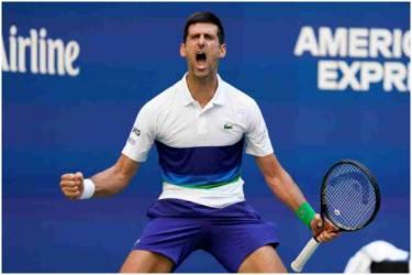 Davis Cup Tennis Finals: World No. 1 Novak Djokovic, Daniil Medvedev Headline Rosters