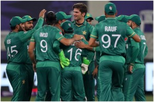 Live Streaming Of Pakistan Vs New Zealand, T20 World Cup 2021: Where To Watch Live Cricket of PAK vs NZ