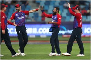 ENG Vs BAN, T20 World Cup 2021: Eye On Spinners As High-Flying England Face Bangladesh