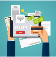 Top 5 Reasons Why A High-risk Merchant Account Is Important