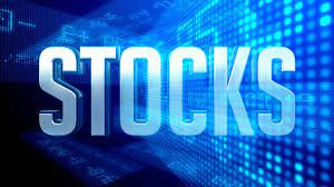 Buzzing Stocks: Canara Bank Plunges Over 3 Per Cent, Ceat Tumbles 10 Per Cent