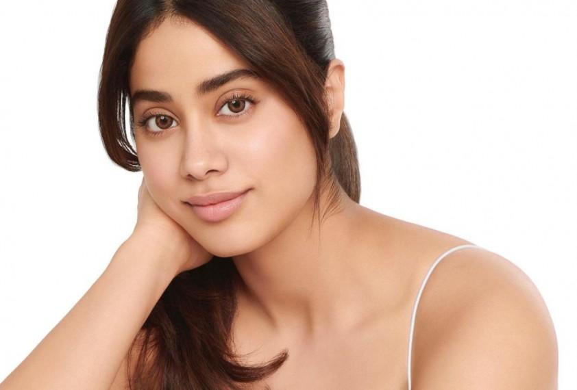 Janhvi Kapoor Heartbroken After The Derailment Of 'Takht' And 'Dostana 2'