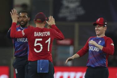 Live Streaming Of England Vs Bangladesh, ICC T20 World Cup 2021: Watch ENG Vs BAN Cricket Match Live