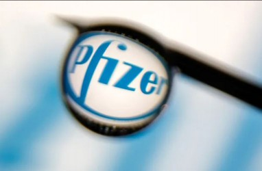 US: 5 To 11-Year-Old Kids May Get Covid-19 Vaccine Soon As FDA Panel Endorses Pfizer Shots