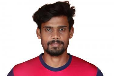 ISL 2021-22: Ritwik Kumar Das Joins Jamshedpur FC