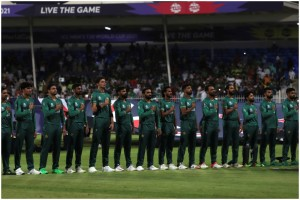 Why Pakistan Cricket Team Is Flying High In T20 World Cup 2021 - Three Reasons Explained
