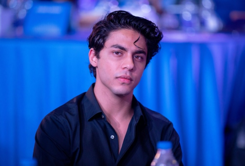 Bombay HC To Hear Aryan Khan's Bail Petition Today; Five New Arguments By Mukhul Rohatgi