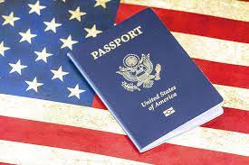 US Expected To Issue Its First Passport With 'X' Gender Marker