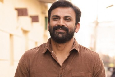 Dhananjay: Right Now I Am Known As Daali, After 'Pushpa' I Might Be Called Jolly Reddy