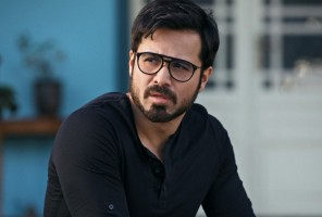 Emraan Hashmi: 'Dybbuk' Is 10 Times Higher In Terms Of Horror Quotient