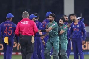 IND Vs PAK In ICC T20 World Cup Final? Saqlain Mushtaq Wants Pakistan To Meet India Again