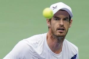 Vienna Open: Teen Carlos Alcaraz Beats Andy Murray In Straight Sets