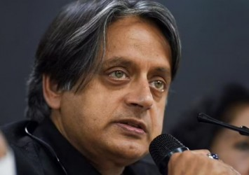 Pegasus Issue: Supreme Court Can't Be Stymised By Witnesses Failing To Appear, Shashi Tharoor Says