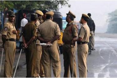 Pakistan Spy Case: Rajasthan Police Seek Help From Odisha Crime Branch In Espionage Probe