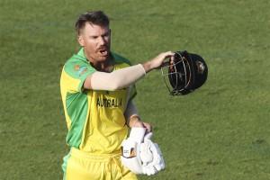 AUS Vs SL, T20 World Cup 2021, Live Cricket Scores: Not-So-Settled Australia Face Upbeat Sri Lanka