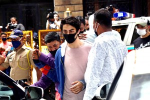 Bombay High Court Grants Bail To Aryan Khan: What Happened In Court On Day 3
