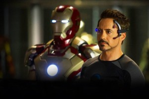 'Avengers' Robert Downey Jr's MCU Tribute Goes Viral: 'There's Talk Of A Group Tattoo'