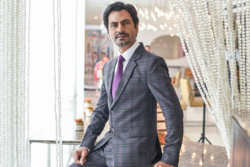 Nawazuddin Siddiqui Reveals His Biggest Learning From The Lockdown