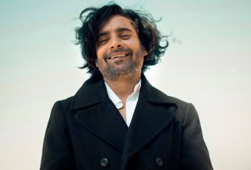 Chandan Roy Sanyal Is 'Thrilled' To Play 'An Out-And-Out Villain' In 'Sanak'
