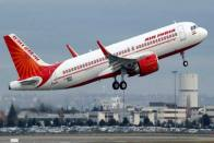 Air India's Disinvestment Process To Be Completed In 2021-22: Finance Minister Nirmala Sitharaman