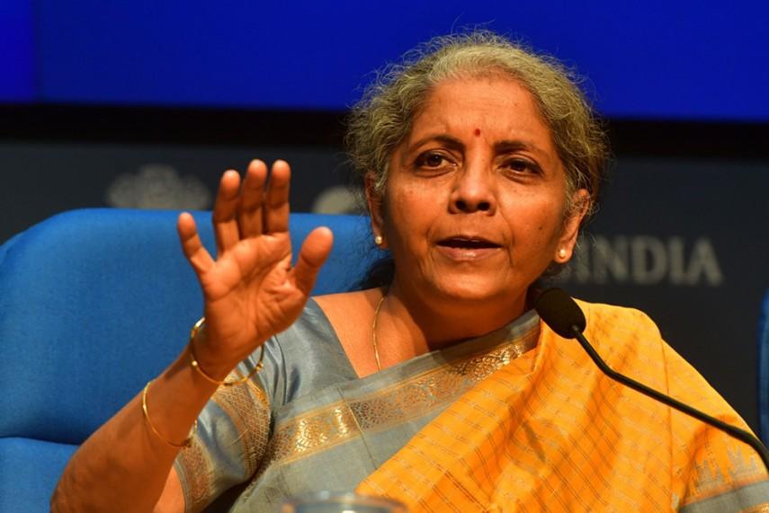 Union Budget 2021 Centre Proposes To Open 100 New Sainik Schools 750 Eklavya Vidyalayas
