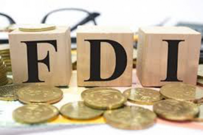 Union Budget 2021: Centre Proposes To Hike FDI Cap To 74 Percent From 49 Percent In Insurance Sector