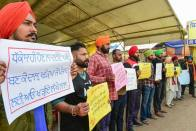 Farmers' Protests: Unions To Stage 4-Hour Nationwide 'Rail Roko' Protests On February 18