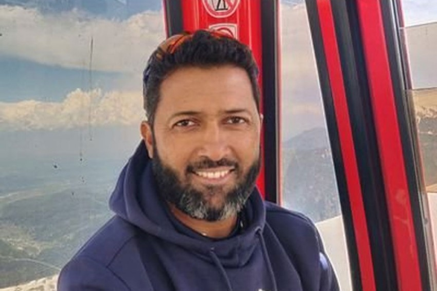 Wasim Jaffer Rejects Religious Bias In Team Selection In Uttarakhand Cricket