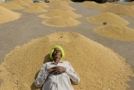 Farmer Leaders United In Seeking MSP For All