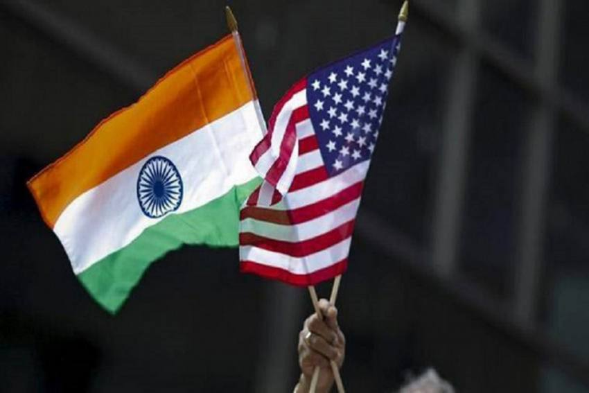 Looking Forward To Restoration Of Normalcy In J&K: US State Department