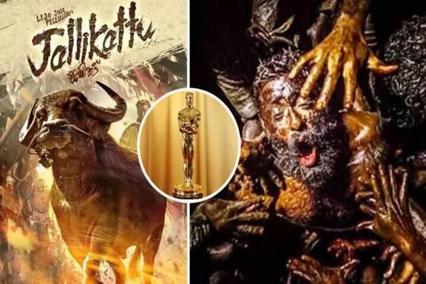 India's 'Jallikattu' Out Of Oscars 2021 Race In Best International Feature Film Category