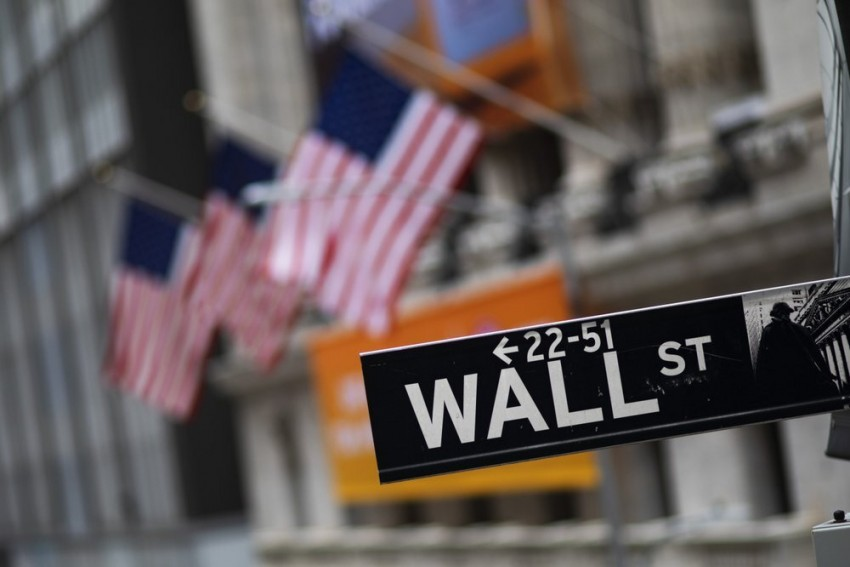 Wall Street Sees A Jump After Joe Biden Speaks With China's Xi Jinping