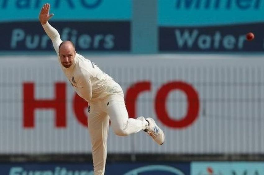 IND Vs ENG: I Was Not Sure If I Wanted To Play Cricket Again, Says Jack Leach On Rishabh Pant's Onslaught