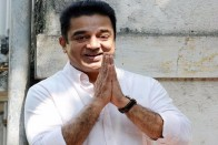 Kamal Haasan To Become Makkal Needhi Maiam's 'Permanent' President, Resolves Party