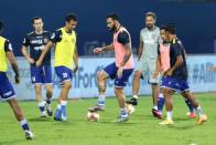 ISL Live Streaming, Chennaiyin FC Vs FC Goa: When And Where To Watch Match 92 Of Indian Super League