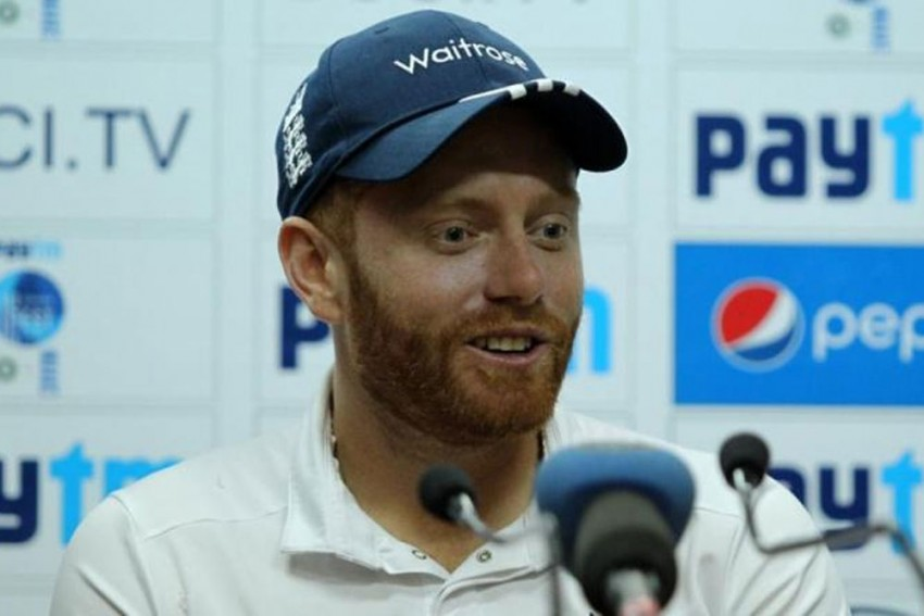 England Should Be Ashamed! Geoffrey Boycott Slams Mishandling Of Jonny Bairstow