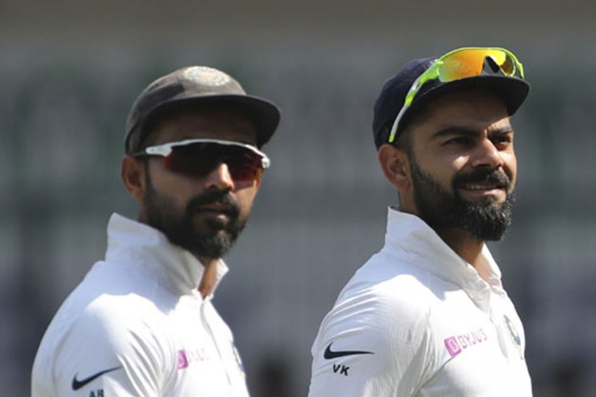 IND Vs ENG: It's Impossible To Avoid Virat Kohli Captaincy Debate, Says Kevin Pietersen On The Eve Of Second Test