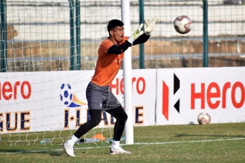 I-League: Litmus Test For Punjab FC Against Chennai City FC