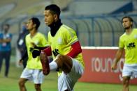 I-League: Dark Horses TRAU Hope To Continue Momentum With Win Over Gokulam Kerala