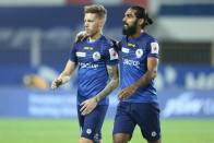 ISL Live Streaming, ATK Mohun Bagan Vs Jamshedpur FC: When And Where To Watch Match 94 Of Indian Super League