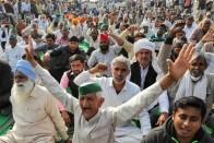 Farmers' Protest: 72-Year-Old Farmer Dies Of Cardiac Arrest At Singhu Border
