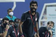 ISL Live Streaming, NorthEast United FC Vs Odisha FC: When And Where To Watch Match 93 Of Indian Super League
