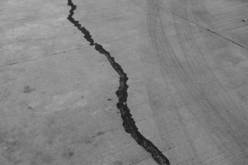 Should The Tajikistan Earthquake Be A Wake Up Call For Himachal Pradesh?