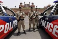 Rinku Sharma Murder Case: Delhi Police Transfer Case To Crime Branch