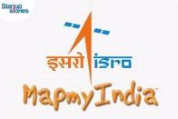 ISRO Announces 'Bhuvan', A Desi Alternative To Google Maps
