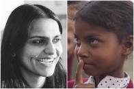 'Bittu' Was Never An Investigation Of The Poisoning, Says Filmmaker Karishma Dev Dube